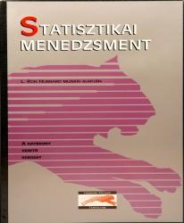 statisztikai menedzsment tanfolyam jegyzet